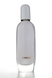 ARW17 - Clinique Aromatics In White Eau De Parfum for Women | 1.7 oz / 50 ml - Spray