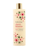 BCB16 - Cherry Blossom Body Wash for Women - 16 oz / 473 g