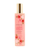 BCH19 - Coconut Hibiscus Fragrance Mist for Women - 8 oz / 237 ml