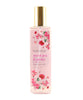 BCSP19 - Bodycology Sweet Pea & Peony Fragrance Mist for Women - 8 oz / 237 ml - Spray