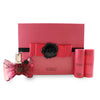 BON21 - Viktor & Rolf Bon Bon + Spicebomb 3 Pc. Gift Set for Women