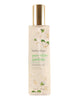 BPWG19 - Bodycology Pure White Gardenia Fragrance Mist for Women - 8 oz / 237 ml - Spray