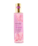 BSCC19 - Sweet Cotton Candy Fragrance Mist for Women - 8 oz / 237 ml