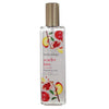 BSK19 - Bodycology Scarlet Kiss Fragrance Mist for Women - 8 oz