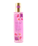 BTY19 - Truly Yours Fragrance Mist for Women - 8 oz / 237 ml