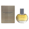 BU10 - Burberry Eau De Parfum for Women - 1 oz / 30 ml