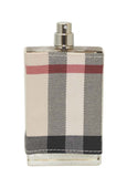 BU139T - Burberry London Eau De Parfum for Women - 3.4 oz / 100 ml Tester