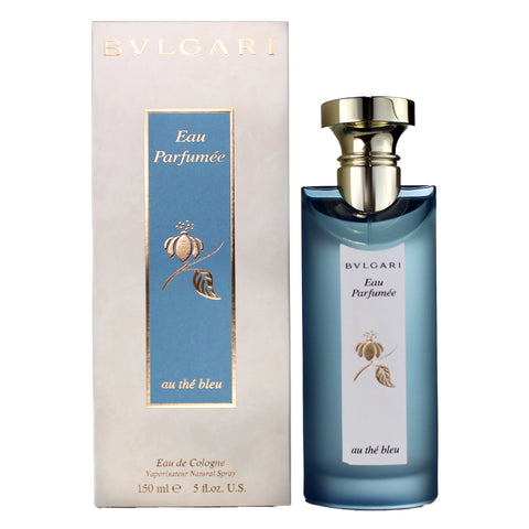 BVB55 - Bvlgari Au The Bleu Parfum Unisex - 5 oz / 150 ml - Spray