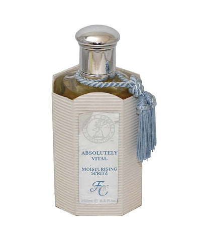 CF29W - Absolutely Vital Moisturizing Spritz for Women - 8.8 oz / 250 ml
