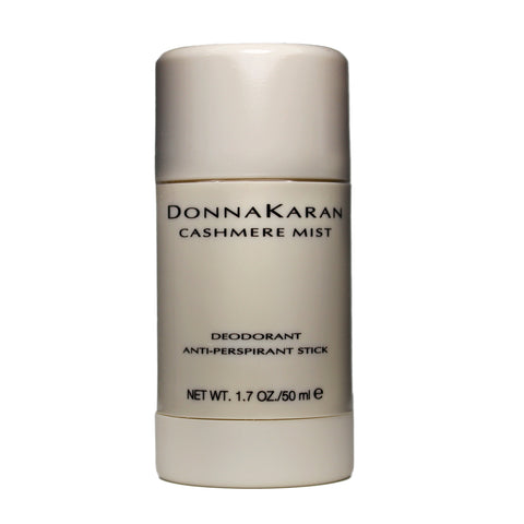 CM25 - Cashmere Mist Deodorant for Women - 1.7 oz / 50 g