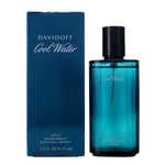 CO456M - Zino Davidoff Cool Water Deodorant for Men - 2.5 oz / 75 ml