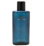 CO48MU - Zino Davidoff Cool Water Aftershave for Men - 2.5 oz / 75 ml - Unboxed