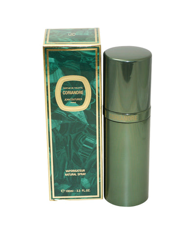 CO515 - Coriandre Parfum De Toilette for Women - 3.3 oz / 100 ml