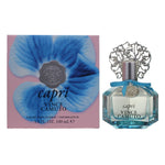 CVC34 - Capri Eau De Parfum for Women - 3.4 oz / 100 ml