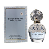 DAD17 - Daisy Dream Eau De Toilette for Women - 1.7 oz / 50 ml