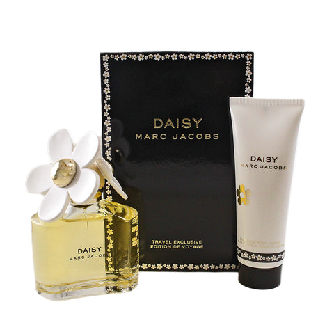 DAS247 - Marc Jacobs Daisy 2 Pc. Gift Set for Women