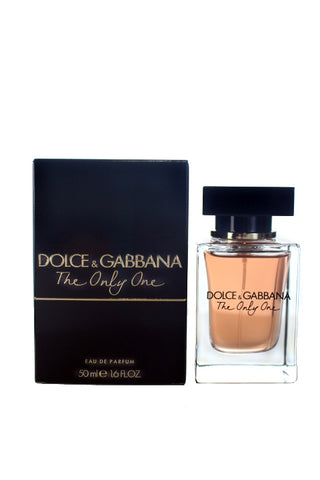 DGT16 - Dolce & Gabbana The Only One Eau De Parfum for Women - 1.6 oz