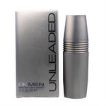 DK14M - Dk Men Unleaded Skin Spray for Men - 0.25 oz / 7.5 ml