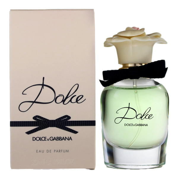 DOL24 - Dolce Eau De Parfum for Women - 1 oz / 30 ml - Spray