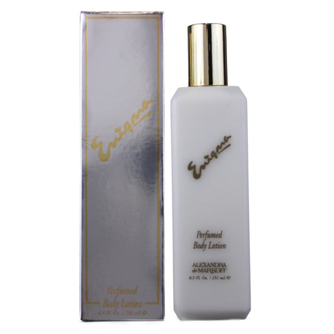 EN80 - Enigma Body Lotion for Women - 8.5 oz / 250 ml