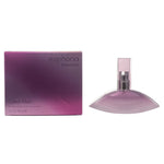 EUP311 - Calvin Klein Euphoria Blossom Eau De Toilette for Women - 1 oz / 30 ml - Spray