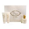 FANJ4 - Jessica Simpson Fancy Love 4 Pc. Gift Set for Women