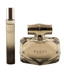 GB24 - Gucci Bamboo 2 Pc. Gift Set for Women - Default Title