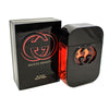 GGB25 - Gucci Guilty Black Eau De Toilette for Women - 2.5 oz / 75 ml Spray