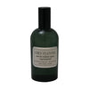 GR29MT - Geoffrey Beene Grey Flannel Eau De Toilette for Men - 4 oz / 120 ml - Spray - Tester