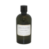 GR31U - Geoffrey Beene Grey Flannel Eau De Toilette for Men - 8 oz / 240 ml - Splash - Unboxed