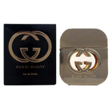 GUIL16 - Gucci Guilty Eau De Toilette for Women - 1.6 oz / 50 ml