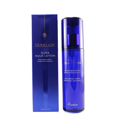 GUM67-M - Guerlain Lotion for Women - 5 oz / 150 ml