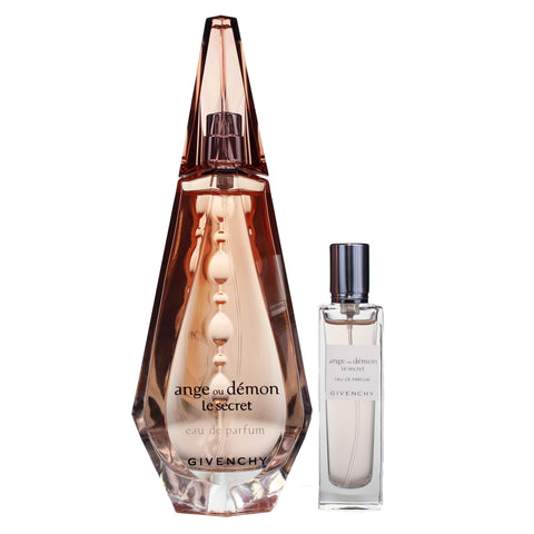 GWA34 - Givenchy Travel Exclusive 2 Pc. Gift Set for Women
