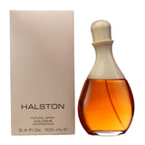 HA21 - Halston Cologne for Women - 3.4 oz / 100 ml