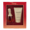 HA30 - Halston 2 Pc. Gift Set for Women