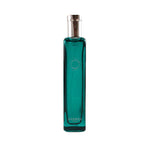 HE16MU - Hermes Eau D' Orange Verte Cologne for Men - 0.5 oz / 15 ml - Spray