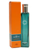 HE16M - Hermes Eau D'Orange Verte Eau De Cologne for Men - 0.5 oz / 15 ml (mini) - Spray - Travel Size