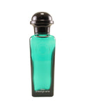 HEOV1 - Hermes Eau D'Orange Verte Eau De Cologne Unisex - 1.6 oz / 50 ml - Spray - Refillable