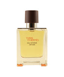 HTEV3 - Hermes Eau Intense Vetiver Eau De Parfum for Men - 3.3 oz / 100 ml - Spray