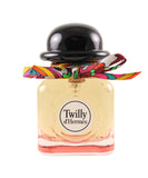 HTW17 - Twilly d'Hermes Eau De Parfum for Women - 1.6 oz / 50 ml - Spray