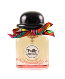 HTW1 - Twilly d'Hermes Eau De Parfum for Women - 1 oz / 30 ml - Spray