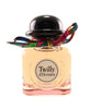 HTW28 - Twilly d'Hermes Eau De Parfum for Women - 2.87 oz / 85 ml - Spray