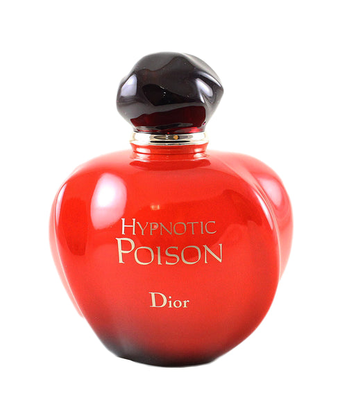 HY05 - Christian Dior Hypnotic Poison Eau De Toilette for Women - 3.4 oz / 100 ml Spray