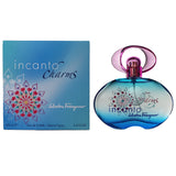 INC42 - Incanto Charms Eau De Toilette for Women - 3.4 oz / 100 ml