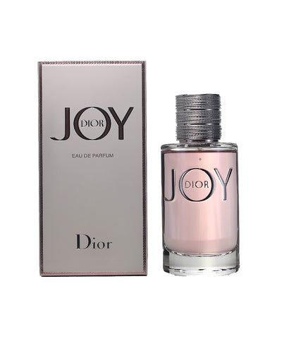 JD17 - Christian Dior Dior Joy Eau De Parfum for Women - 1.7 oz / 50 ml - Spray