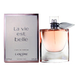 LAVB08 - Lancome La Vie Est Belle L'Eau De Parfum for Women - 2.5 oz / 75 ml - Spray