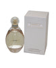 LOV656 - Sarah Jessica Parker Lovely Eau De Parfum for Women - 3.4 oz / 100 ml Spray