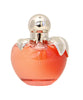 NINA22 - Nina Ricci Nina Eau De Toilette for Women - 1.7 oz / 50 ml Spray
