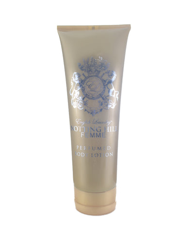 NOT36 - English Laundry Notting Hill Femme Body Lotion for Women - 6.8 oz / 200 ml