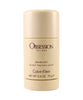 OB17M - Obsession Deodorant for Men - 2.6 oz / 75 g - Alcohol Free - Stick
